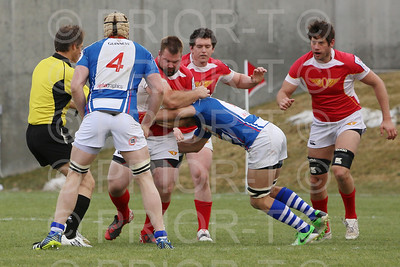 F68A1284  March 15, 2014 Olympic Rugby Club