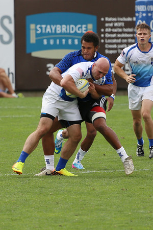 Wesley Meredith USTS7S8068 TP-2013-18-08 Serevi 7's Tournament US Air Force Rugby