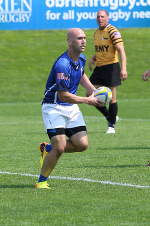 Wesley Meredith TTS7S_0499_ TP-2013-16-08 US Air Force Rugby